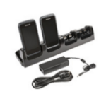 Honeywell CT50-CB-2 Indoor Black mobile device charger