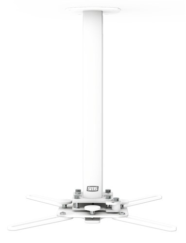 SMS Smart Media Solutions CMV735-1235 project mount Ceiling White