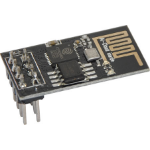 Altronics ESP8266 Mini Wi-Fi Breakout Module