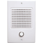 NuTone NDB300WH door intercom system