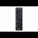 Infocus HW-NAVIGATOR-4 projector accessory Remote control