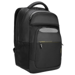 Targus CityGear backpack Casual backpack Black