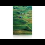 """Epson Premium Semigloss , 60"""" x 30,5 m, 250g/m² photo paper"""