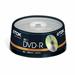 TDK 25 x DVD-R 4.7GB