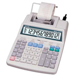 Aurora PR720 Desktop Printing calculator calculator