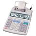 Aurora PR720 Desktop Printing calculator calculator