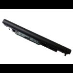 BTI JC03 Battery