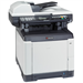FS-C 2126 MFP plus