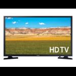 "Samsung Series 4 UE32T4300AK 81.3 cm (32"") HD Smart TV Wi-Fi Black"