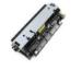 Samsung JC96-02693B Fuser kit