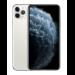 "Apple iPhone 11 Pro Max 16,5 cm (6.5"") 64 GB SIM doble Plata"
