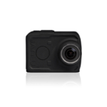 "Veho VCC-006-K2S 16MP Full HD 1/2.7"" CMOS Wi-Fi action sports camera"