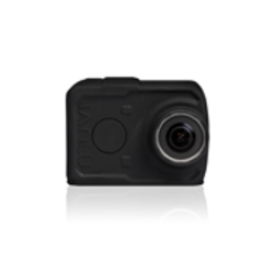 "Veho VCC-006-K2S 16MP Full HD 1/2.7"" CMOS Wi-Fi action sports camera"