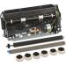 Lexmark 40X0100 fuser