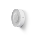 Netatmo NA-NIS01 Wireless siren Indoor White