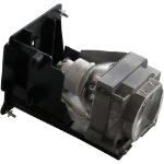 Pro-Gen ECL-5621-PG projector lamp