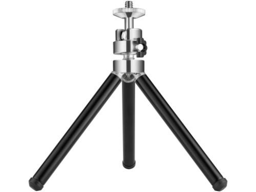 Sandberg Universal Tripod 16-23.5 cm