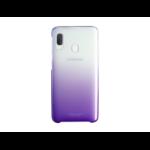 Samsung EF-AA202 mobile phone case 16.3 cm (6.4