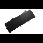 CoreParts MBXLE-BA0213 notebook spare part Battery