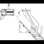 Zebra P1018255 printer kit