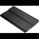 ASUS VersaSleeve 7 Cover Black