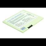 2-Power CBI3336A rechargeable battery Lithium-Ion (Li-Ion) 1900 mAh 10 V