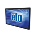 Elo Touch Solution 4201L