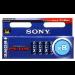 Sony Stamina Plus