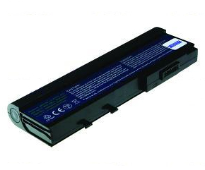 2-Power CBI1082B Lithium-Ion (Li-Ion) 6900mAh 11.1V rechargeable battery