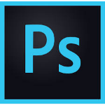 Adobe Photoshop Elements ESD / Premiere Elements 2020 / 2020/Macintosh / French / Ret Perpetual SN / 1 User