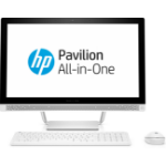 HP Pavilion All-in-One - 27-a241