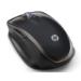 HP XA965AA#ABB mice