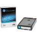 Hewlett Packard Enterprise RDX 2TB 2000 GB