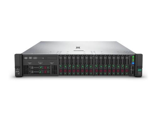 Hewlett Packard Enterprise ProLiant DL380 Gen10 Rack (2U)
