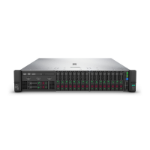 Hewlett Packard Enterprise ProLiant DL380 Gen10 Rack (2U)