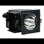 Pro-Gen CL-34412-PG projector lamp 220 W P-VIP