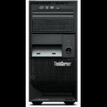 Lenovo ThinkServer TS140 3.5GHz E3-1246V3 280W Tower (4U) server