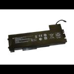 BTI VV09XL Battery