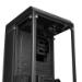 Thermaltake The Tower 900 Full-Tower Black