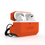 Urban Armor Gear 10225K119740 headphone/headset accessory Case
