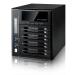 Thecus W4000 storage server