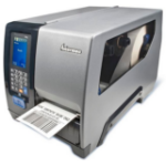 Intermec PM43 label printer Thermal transfer 300 x 300 DPI