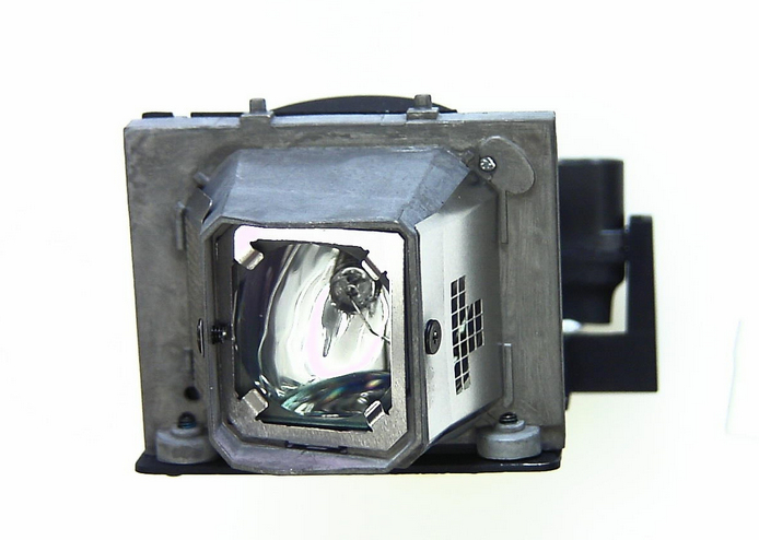 Replacement Lamp (60281501)