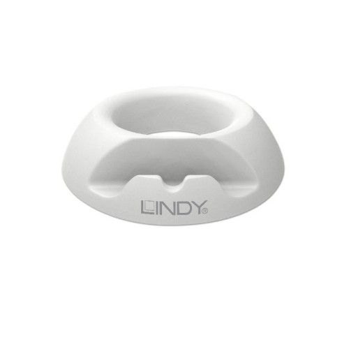 Lindy 54006 holder Indoor Passive holder White