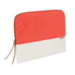 "STM Grace 15"" Sleeve case Coral"