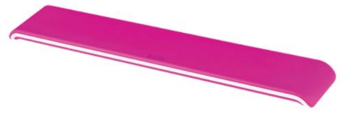 Esselte Ergo WOW wrist rest Pink