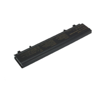 CoreParts Li-Ion 5200mAh Battery