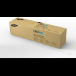 HP SS567A (CLT-C809S) Toner cyan, 15K pages