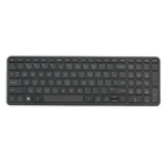 HP 758027-DH1 Keyboard notebook spare part