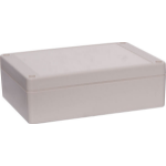 Altronics 145Lx105Wx45Hmm IP65 Sealed ABS Enclosure